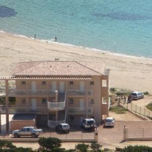Hotel Pictures: Hôtel Lilium Maris, Tizzano
