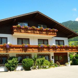Hotelfoto's: Hotel Alpenblick, Schruns