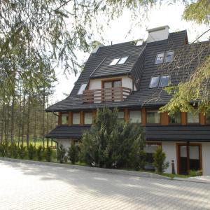 Hotellbilder: Kościelisko Resort & Kościelisko Residence, Kościelisko