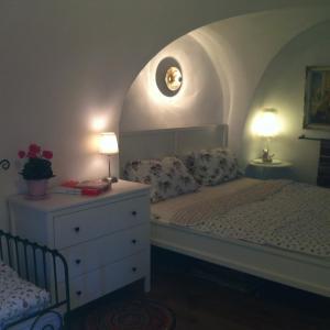 Hotellbilder: Ferienwohnungen Neusiedl am See, Neusiedl am See