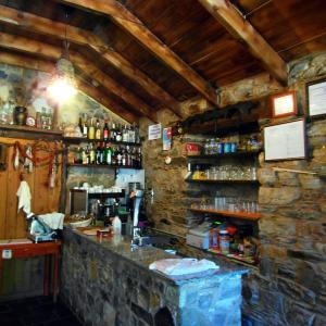 Hotel Pictures: Casa de Lucas, Fonfría
