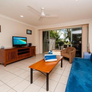 Hotellbilder: Sunset Waters 6, Hamilton Island