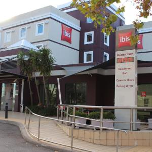 Hotel Pictures: ibis Newcastle, Newcastle