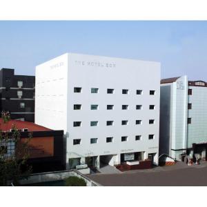 Zdjęcia hotelu: The Hotel Bon, Suwon