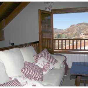 Hotel Pictures: Tierras de Moya, Los Huertos