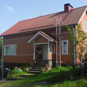 Hotel Pictures: Marja's Guesthouse, Mikkeli