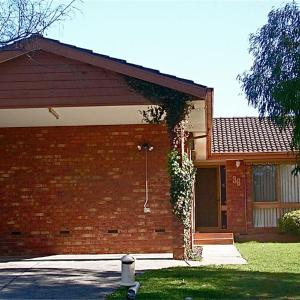 Photos de l'hôtel: Australian Home Away @ Doncaster Pine Hill, Doncaster East
