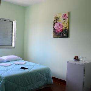 Hotel Pictures: Hotel Pousada JM Ferreira, Caeté