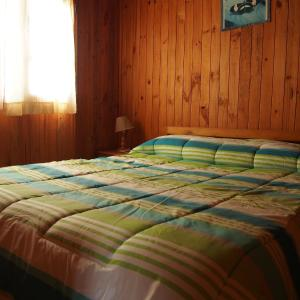 Hotel Pictures: Cabañas Los Tamarugos, Pichidangui