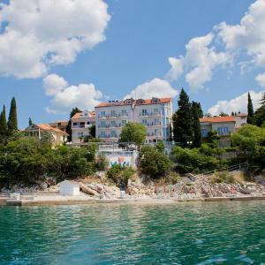 Fotografie hotelů: Hotel Vali, Dramalj