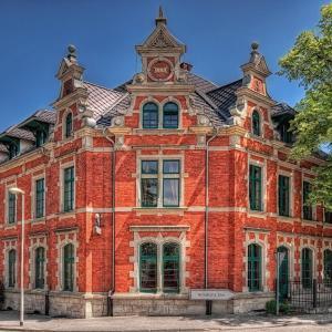 Hotel Pictures: Hotel zur Henne, Naumburg