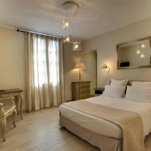 Hotel Pictures: Hôtel de la Corniche, Bastia