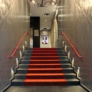 Hotellbilder: Le Clervaux Boutique, Clervaux