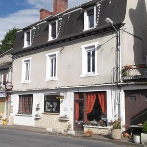 Hotel Pictures: Aveyron Chambres d'Hôtes, Cassagnes-Bégonhès