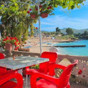 Фотографии отеля: Mustafaraj Apartments Ksamil, Ксамил