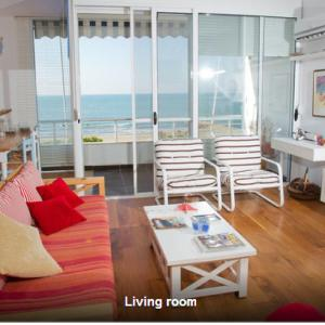 Hotelfoto's: Apartments Bellavista, Golem
