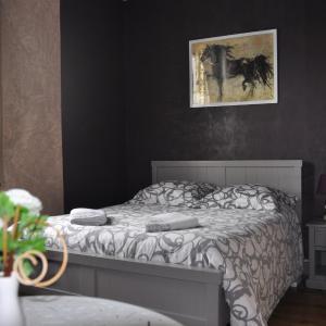 Hotel Pictures: Chambres d'Hôtes L'Alezan, Orry-la-Ville