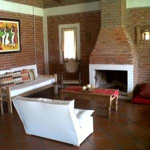 Fotos del hotel: Casa Quinta Los Cerros, Concordia