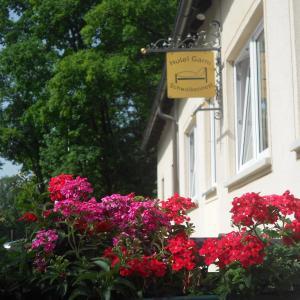 Hotelbilleder: Schwalbennest, Herzogenaurach