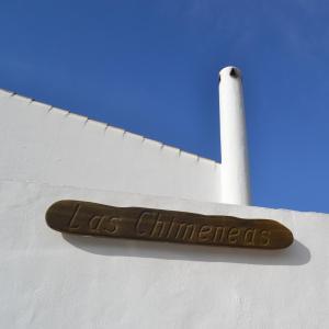 Hotel Pictures: Las Chimeneas Zahora, Zahora