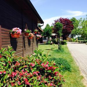 Hotelbilleder: Hotel & Restaurant Zur Spreewälderin, Golßen