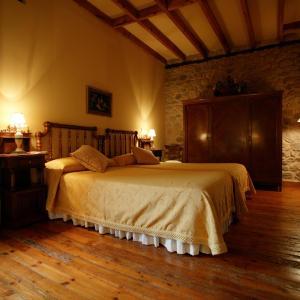 Hotel Pictures: Posada Los Lienzos, Vargas