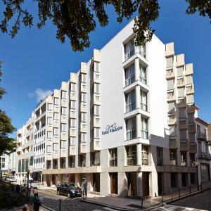 Zdjęcia hotelu: Hotel Madeira, Funchal