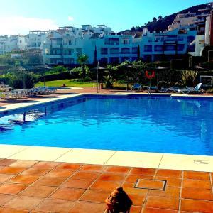 Hotel Pictures: Atrivm Los Arqueros, Marbella