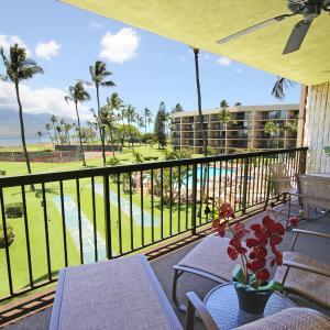 Foto Hotel: Maui Sunset, Kihei