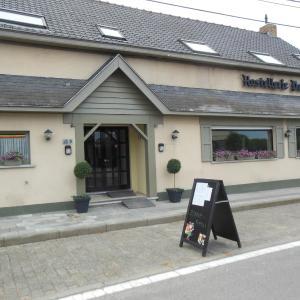 酒店图片: Hotel Petrus, Alveringem