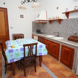 Foto Hotel: Voglia di mare Low cost/Mapo-Tamarindo, San Vito Lo Capo