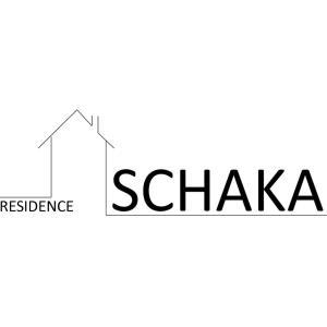 Fotos do Hotel: Résidence Schaka, Conakry