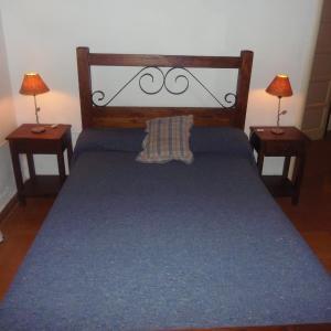 Photos de l'hôtel: Finca el Alpataco, San Rafael