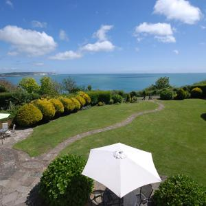 Hotel Pictures: The Miclaran, Shanklin