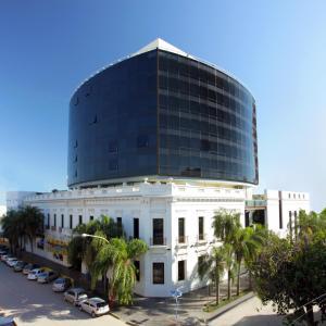 Hotellbilder: Amérian Hotel Casino Gala, Resistencia