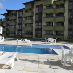 Hotel Pictures: Gavoa Apartmento, Igarassu