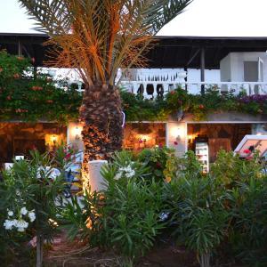 Hotelbilder: Eda Motel, Golturkbuku