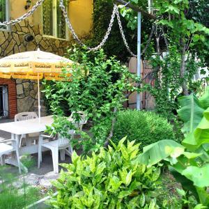 Φωτογραφίες: Tamar Guest House, Γκόρι