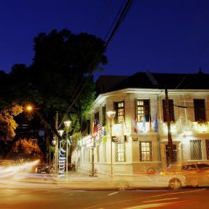 Hotel Pictures: Porto Alegre Hostel Boutique, Porto Alegre
