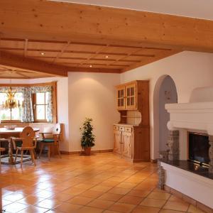 Fotos del hotel: Greif Apartment, Kitzbühel