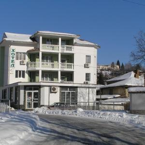 Hotelfoto's: Karadzhovy Guest House, Kalofer