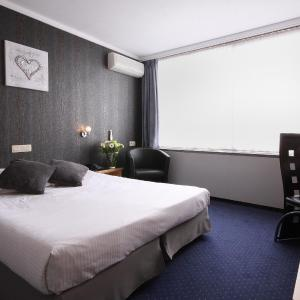 Hotellbilder: Leonardo Hotel Charleroi City Center, Charleroi