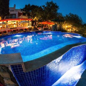 Hotelbilder: Pitahaya Home Hotel, Golturkbuku
