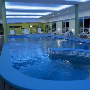 Fotos do Hotel: Alto Verde Suite & Apart, Termas de Río Hondo