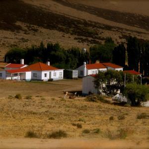 Hotelbilleder: Doraike, Monte León