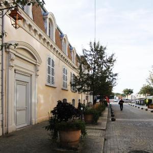 Hotel Pictures: Chambres d'Hôtes du Lion d'Or, Neuville-sur-Saône