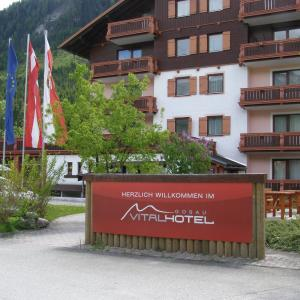 Photos de l'hôtel: 2-4 Persons Apartment, Gosau