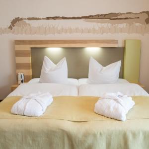 Hotelbilleder: Landart Hotel Beim Brauer, Daun