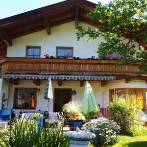 Fotos do Hotel: Ferienwohnungen Obex, Mieders