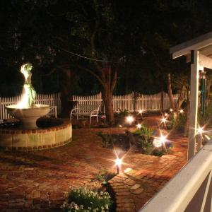 Foto Hotel: Rosebridge House Bed & Breakfast, Perth
